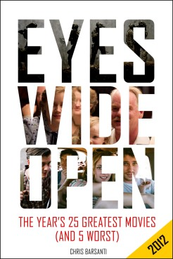 Eyes Wide Open 2012-final cover