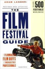 filmfestivalguide-cover