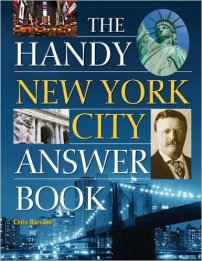 handy-nyc-answer-book-cover