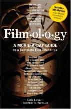 filmology-cover1