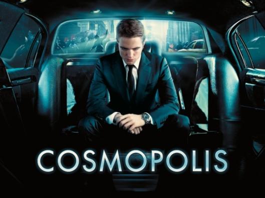 cosmopolis-poster1