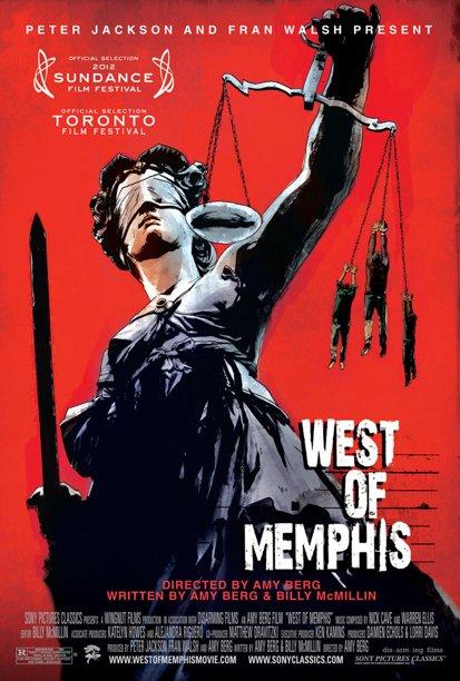 westofmemphis-poster