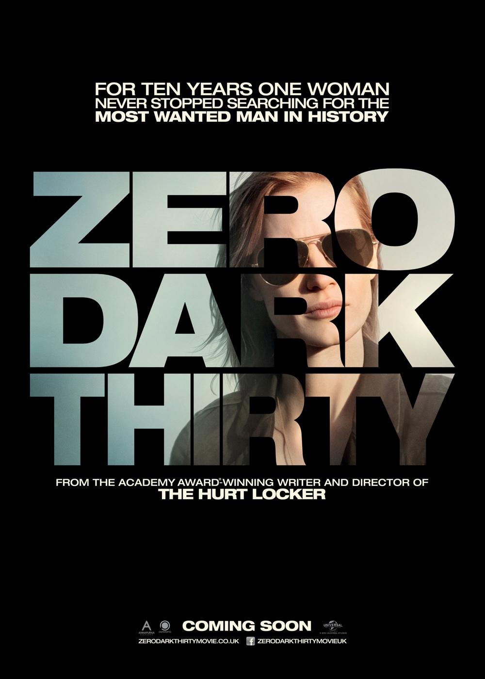 zero-dark-thirty1
