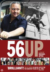 56up_poster