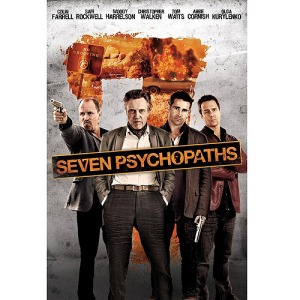 7psychopaths-dvd1