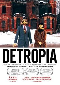 Detropia-DVD-F