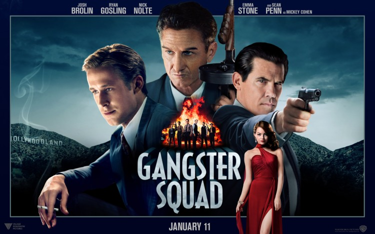 Gangster-Squad-poster-wallpaper