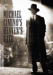 heavensgate-dvd