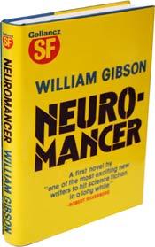 neuromancer-gibson