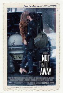 not-fade-away-poster