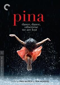 pina-dvd