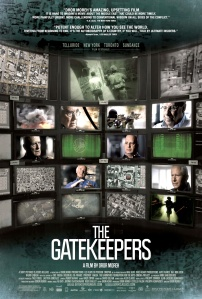 The-Gatekeepers-Poster