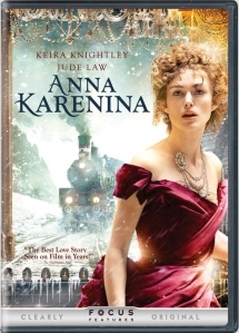 Anna-Karenina-DVD-Cover