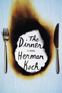 book-dinner-hermankoch-200 (1)