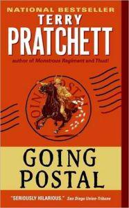 goingpostal-pratchett