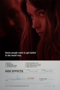 sideeffects-poster1