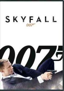 skyfall-dvd1