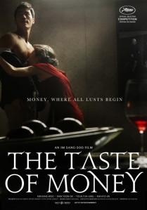 tasteofmoney-poster1
