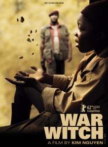 war-witch-poster
