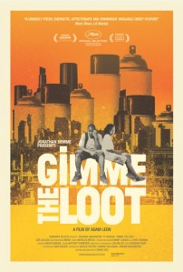 gimme_the_loot-poster