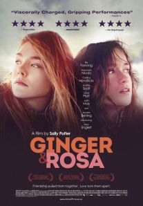 gingerrosa-poster1