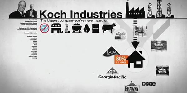 Greedy-Lying-Bastards_Koch-Industries