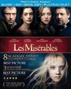 lesmiserables-dvd