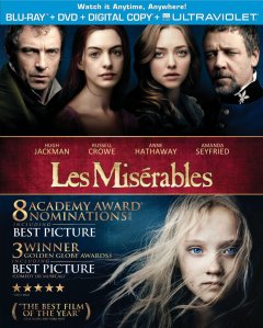lesmiserables-dvd