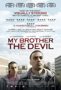 mybrother-poster