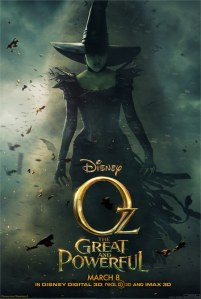 oz-poster1