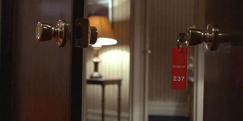 room237a