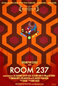 room_237-poster