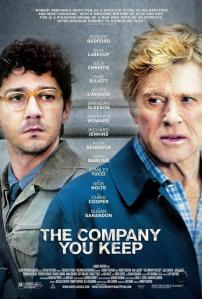 company-you-keep-poster1