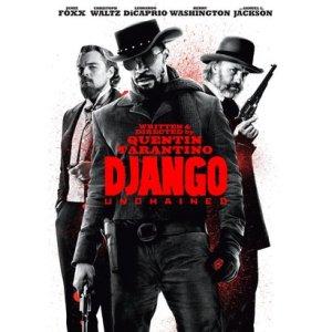 djangounchained-dvd