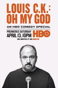 louisck-ohmygod-poster-200
