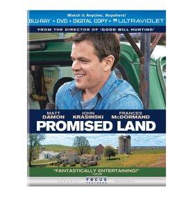 promisedland-dvd