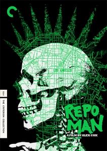 repoman-dvd