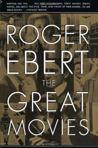 Roger-Ebert-The-Great-Movies