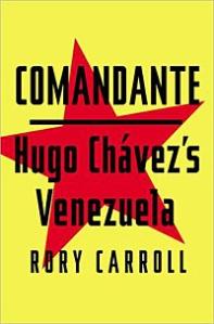 book-comandante-rorycarroll-cvr-2001