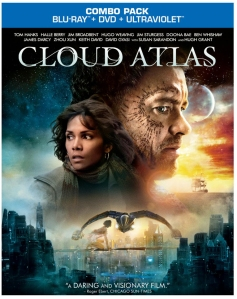 cloudatlas-dvd