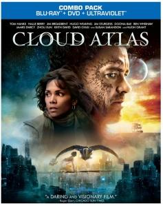 cloudatlas-dvd