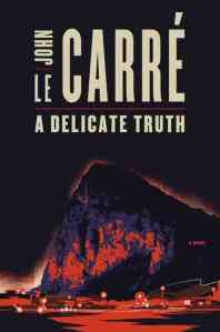 delicatetruth1