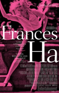 film-francesha-poster-200