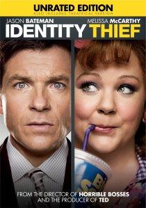 identity-thief-dvd-cover-45