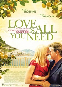 loveisallyouneed-poster