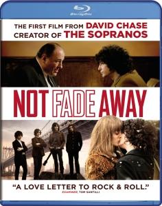 not-fade-away-dvd