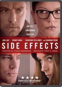 side-effects-dvd-cover-30