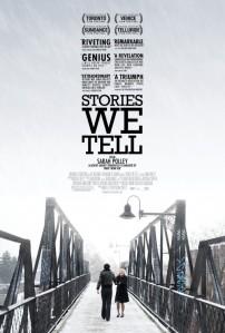 storieswetell-poster