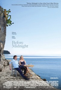 before_midnight-poster