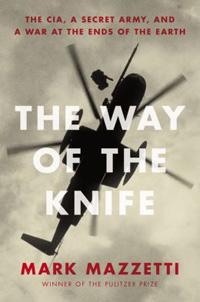 book-wayofknife-mazzetti-cvr-200